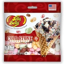 Jelly Belly® Cold Stone® Ice Cream Parlor Mix® 6689