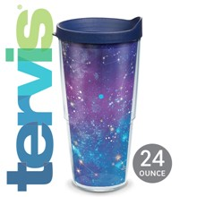 Zodiac Galaxy Tervis® 24 oz. Tumbler 6114