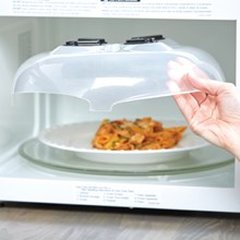 Magnetic Microwave Cover 3860