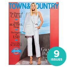 Town&Country NCHZ7