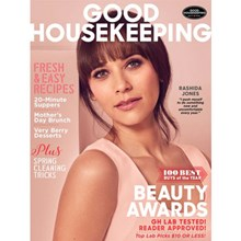 Good Housekeeping NBUK3