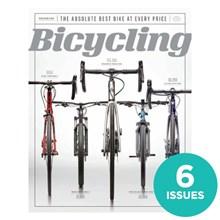 Bicycling NCAQ1