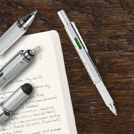 5-in-1 Pen 2380