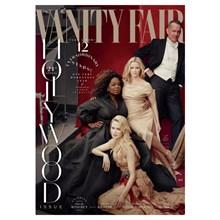 Vanity Fair NB2W6