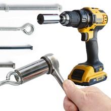 Universal Grip Tool 2581