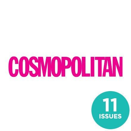 Cosmopolitan NCAU2