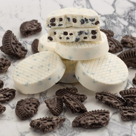 Cookies & Cream Chocolates 5010