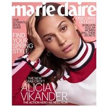 Marie Claire NBZZ3