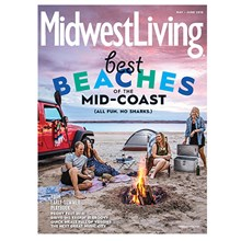 Midwest Living NBZ10