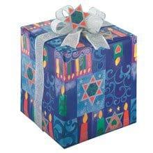 Hanukkah Wrap 0471