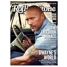 Rolling Stone NB1R1