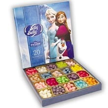 Disney© FROZEN Ultra Gift Box 6437