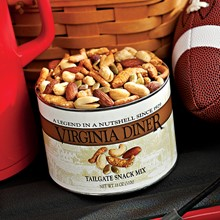 Tailgate Snack Mix 5850