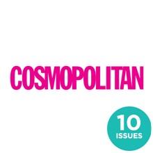 Cosmopolitan NCHF3