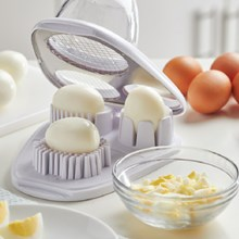 Multi-Egg Slicer 8238