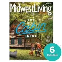 Midwest Living NCBJ5