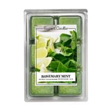 Rosemary Mint Wax Melts 9438