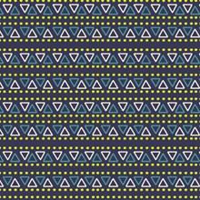 1500_2.jpg