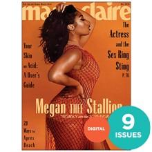 Marie Claire - Digital NCGK3