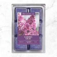 Garden Lilac XL Wax Melt 5425