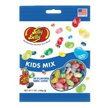 Jelly Belly® Kids Mix 6188