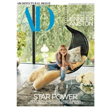 Architectural Digest NBYL7