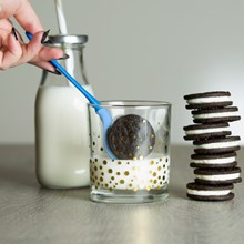Dunk-It Cookie Spoon 7258