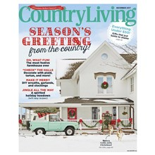 Country Living NBYY6