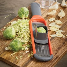 2-in-1 Grater 8414