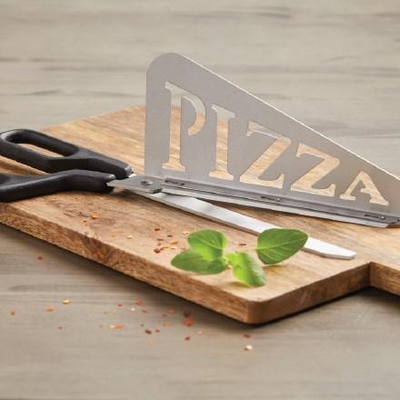 Pizza Shears 8227