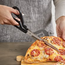 Pizza Shears 8227