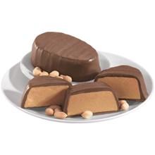 Milk Chocolate Peanut Butter Egg 5718