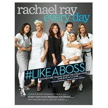 Rachel Ray Every Day NBY94