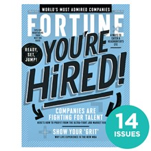 Fortune NBZH5