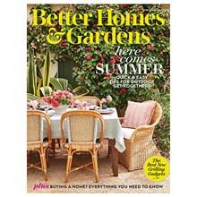 Better Homes & Gardens NBYM5