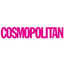 Cosmopolitan NBYX8