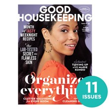Good Housekeeping NCB85