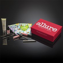 Allure Beauty Box 3912