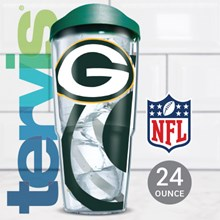 Green Bay Packers Tervis® Tumbler 5956