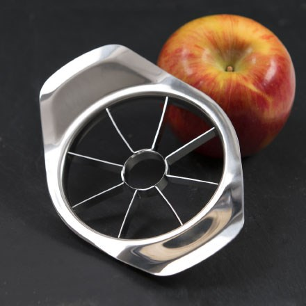 Apple Slicer/Corer 7284