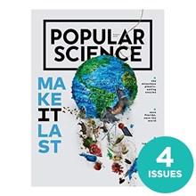 Popular Science NCBT7
