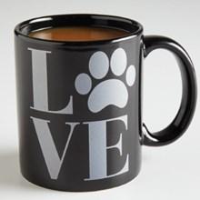 Love Mug 8194