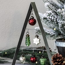 Ornament Display Tree 3112