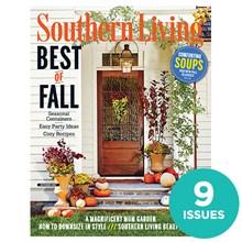 Southern Living NB2F6