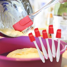 Mini Spatulas S/5 3863