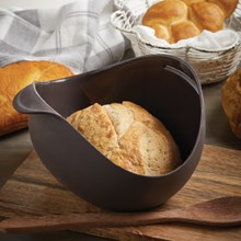 All-In-One Bread Baker 8370