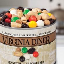 Peanut Butter Power Mix 5773