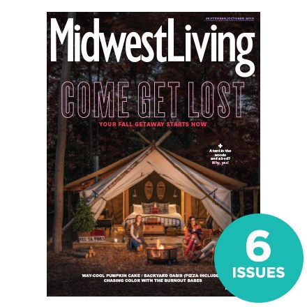 Midwest Living NCGN6