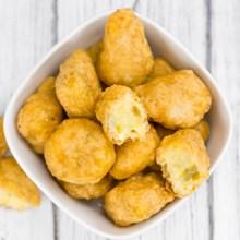 Cream Cheese Nuggets 4876
