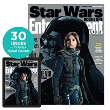 Entertainment Weekly NBTX3